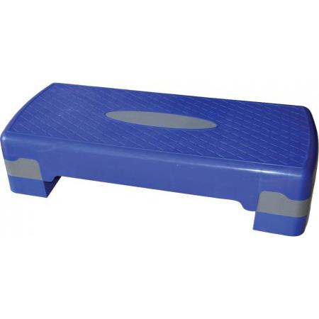 Aerobic Step(10-15CM)