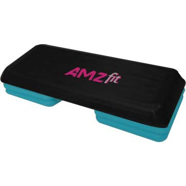 Aerobic Step(10-20CM)
