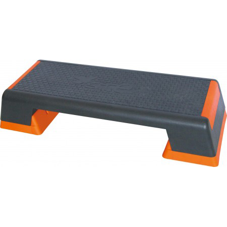 Aerobic Step(15-25CM)