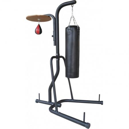 Boxing Stand