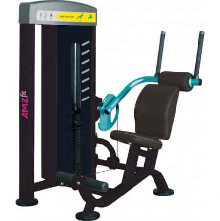FOREVERFIT Home Gym