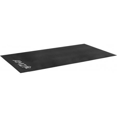 Fitness Mat for Machine