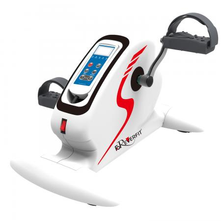 Electric Pedal Exerciser