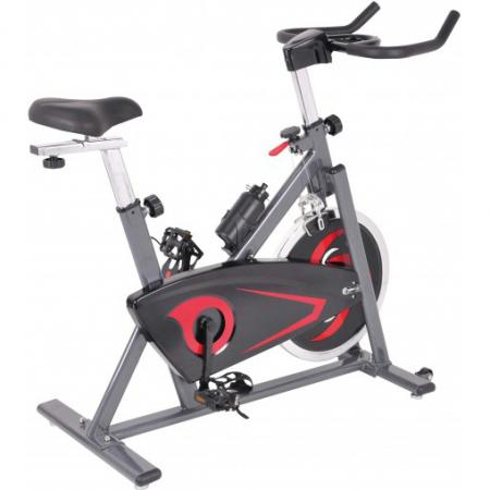 Spinning Bike