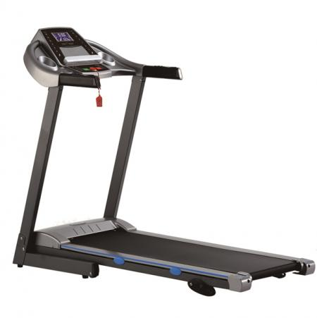Motorized Treadmill(1.25HP)