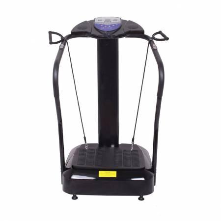 Vibration Machine(Vibration)