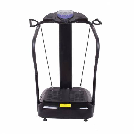 Vibration Machine(Vibration)