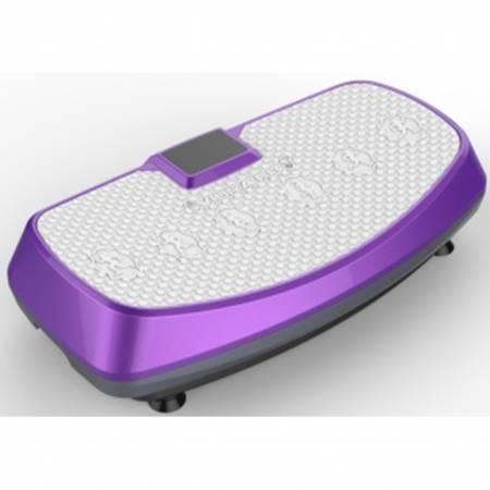 Vibration Machine(Vibration/Oscillation 3D mode)