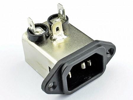 插座濾波器 YA-T1 - 插座濾波器