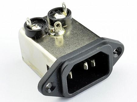 插座濾波器 YA-T3 - 插座濾波器