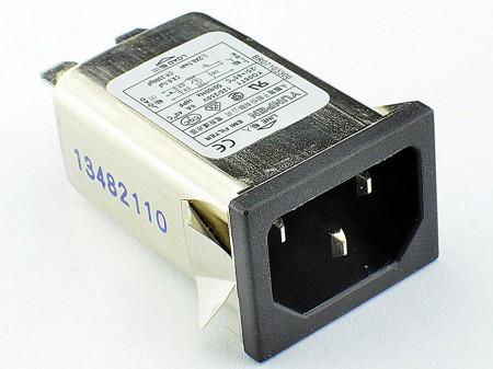 插座濾波器 YO-T1-BR - 插座濾波器