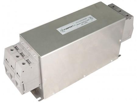 三相三線濾波器 YU-HD95 - 三相三線濾波器