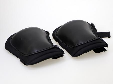 Industrial Horticultural Heavy Duty Knee Pads (with shell)