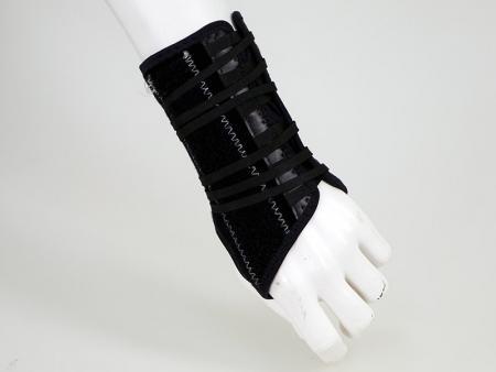 Wrist Support - Neoprene Wrist Support