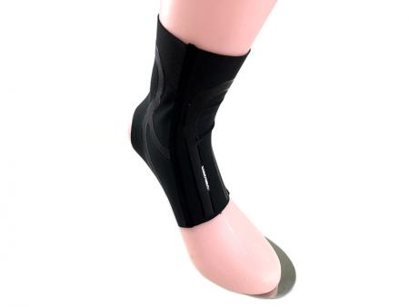 Sports Compression Ankle - Sports Compression Ankle