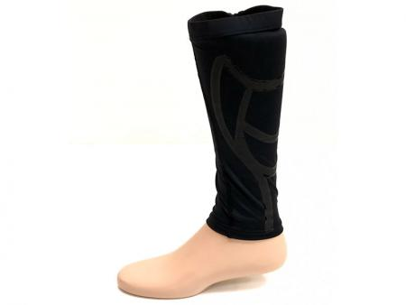 Sports Compression Calf - Sports Compression Calf