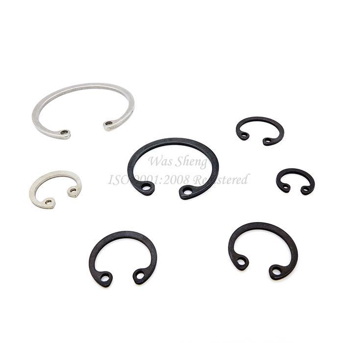 R-rings