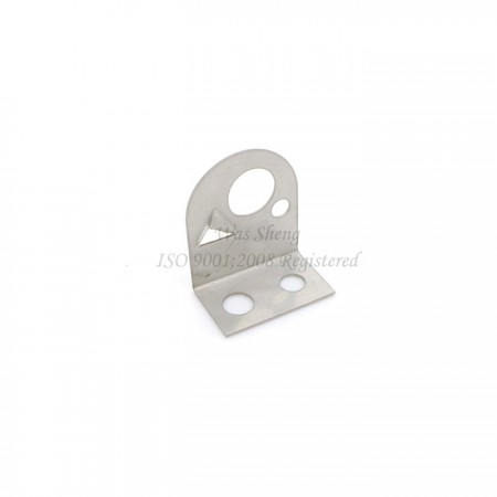Stainless Steel Angle Brackets Shelf Supports Fasteners - Stainless Steel Angle Brackets Shelf Supports Fasteners