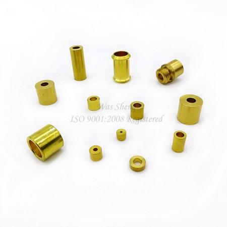 磷青銅軸承 - Bushing