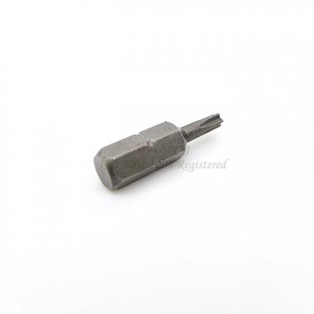 Šrouby řidiče z legované oceli - Šrouby řidiče z legované oceli