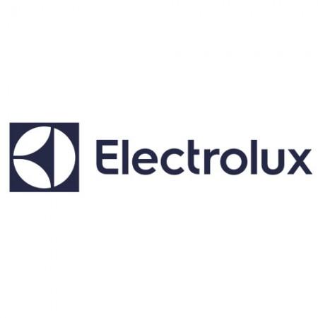 इलेक्ट्रोलक्स