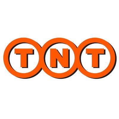 टीएनटी