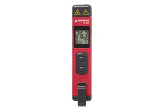 Amprobe IR-450 三合一微型紅外測溫儀