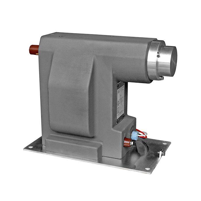 Potential Transformer for 20kV 4-Way Switchgear (Circuit Breaker Operation Power Source) – Model: EPF-20FB