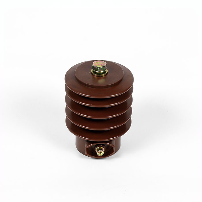 CVMI-12 Voltage Monitoring Insulator