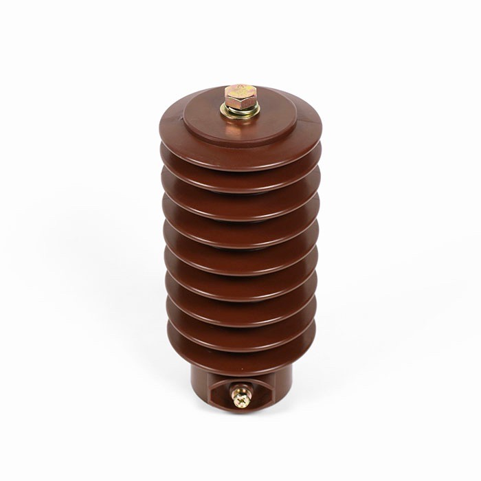 CVMI-24 Voltage Monitoring Insulator