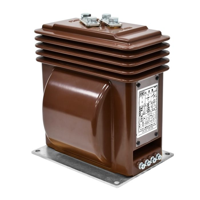 20kV 2-Core Current Transformer (for Indoor Application in Polluted Regions)