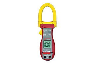 Amprobe ACD-41PQ 1000A 電能品質鉗型表