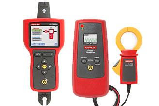 Amprobe AT-7030 高級查線儀套件