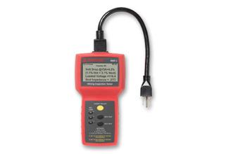 Amprobe INSP-3 接線檢查測試儀