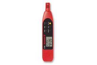Amprobe TH-1 緊湊型探頭式相對濕度計