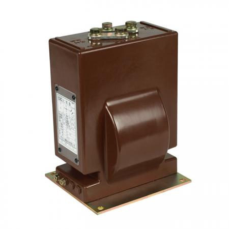 EWF-20DS (20kV Epoxy-Cast Current Transformer for Indoor Use)