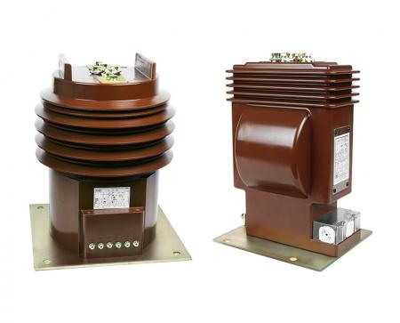 30kV Multi-Core Multi-Ratio Current Transformers (Indoor Use)