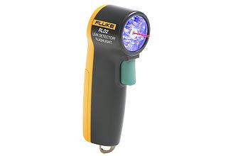 Fluke RLD2 製冷劑洩露檢測儀(紫外燈)