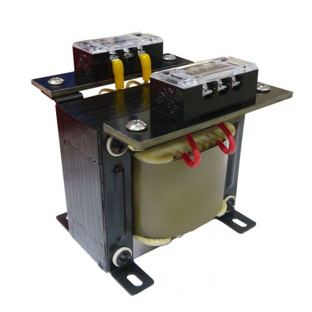 Indoor Low-Voltage Single-Phase Potential Transformers, S-N Series