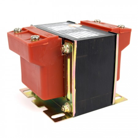 Low-Voltage Potential Transformers (~0.72 kV)