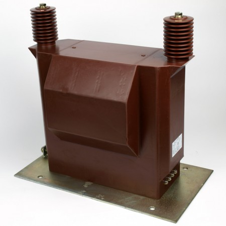 Medium-Voltage Potential Transformers (30~36 kV)