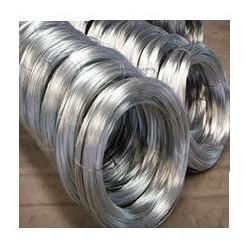 金屬捲線或金屬線