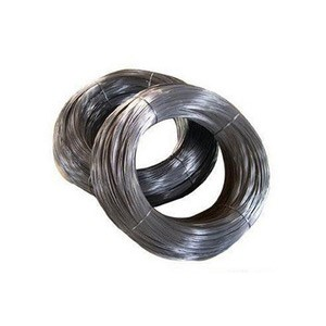 Wire in Coils or Cut Lengths