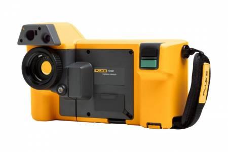 Fluke TiX501 熱影像儀
