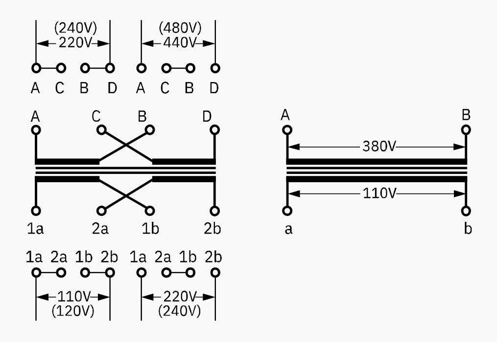 Expert manufacturer of current transformers, voltage