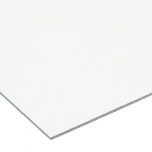Lámina de policarbonato sólido UV400 de alto rendimiento