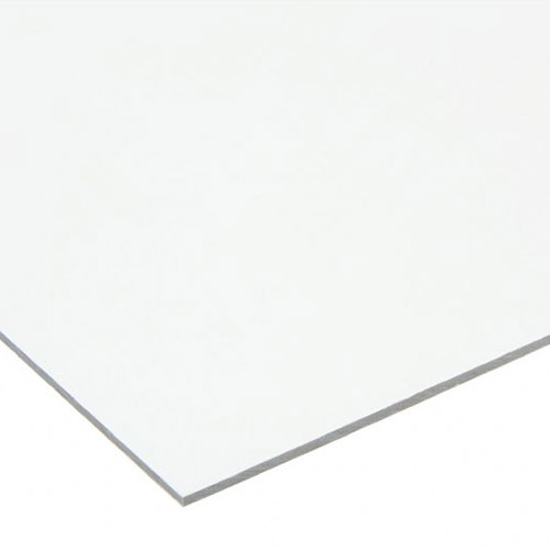 High Performance UV400 Solid Polycarbonate Sheet
