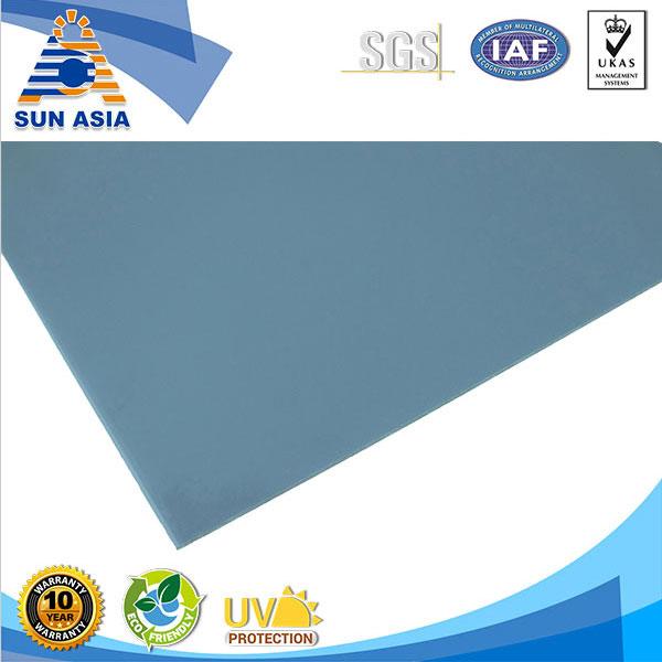 UV400 PC熱線吸收板 - UV400 PC熱線吸收板