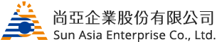 Sun Asia Enterprise Co., Ltd. - Sun Asia Enterprise Co., Ltd está especializada en la fabricación de láminas de policarbonato.