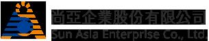 Sun Asia Enterprise Co., Ltd. - شركة Sun Asia Enterprise Co. ، Ltd متخصصة في تصنيع ألواح البولي كربونات.